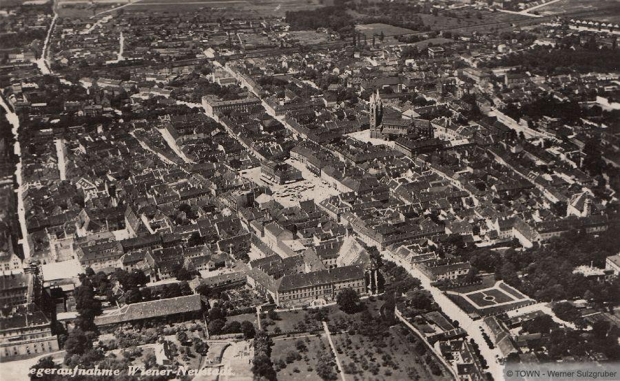 Wiener Neustadt 1945 Related Keywords & Suggestions